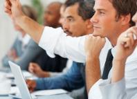 Saiba neste artigo o que é coaching e como essa técnica pode ajudar você ou sua empresa a superar barreiras, modificar hábitos e evoluir profissionalmente em busca de ganhos em produção, gerenciamento e até mesmo em qualidade de vida.