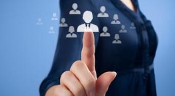 Prospectar novos clientes é importante, mas fidelizar os antigos é igual ou ainda mais