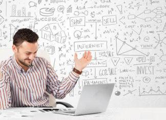 Qual o perfil do empreendedor digital. Veja neste artigo quais são as principais características do empreendedor digital e o que o diferencia dos empreendedores em outros segmentos. Quais são as características de um empreendedor digital de sucesso.