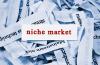 Conheça as vantagens do e-commerce de nicho, lojas virtuais dedicadas a um público específico, e saiba por que esse é um dos melhores segmentos para os novos empreendedores online que desejam montar uma loja virtual de sucesso.