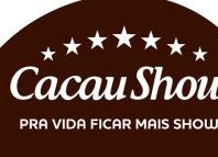 Veja nesta matéria o passo a passo de como abrir uma franquia Cacau Show. Elaboramos um pequeno roteiro para os empreendedores que estão interessados em montar uma franquia da Cacau Show e precisam de maiores informações.