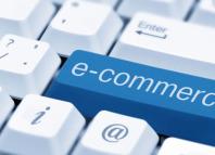 Você sabe como escolher uma plataforma de e-commerce? Neste artigo mostramos as diversas opções existentes no mercado e o que você precisa saber na hora de selecionar qual sistema de comércio eletrônico usará em sua loja virtual