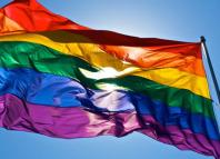 O e-commerce GLBT é um nicho de mercado muito promissor e ainda pouco explorado no Brasil. Conheça detalhes sobre o funcionamento deste mercado e descubra as ótimas oportunidades de negócios no segmento do e-commerce gay.