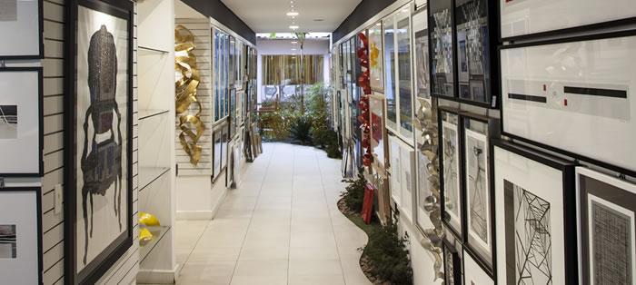 Quais são as tendências do mercado de decoração de luxo no Brasil. O crescimento da renda do brasileiro vem impulsionando o segmento de artigos de luxo e isso vem se refletindo de forma intensa no segmento de decoração.