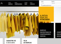 Nuera surge como alternativa para fashion market no Brasil