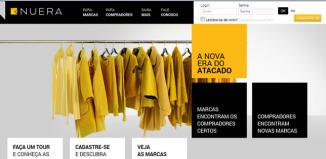 Nuera surge como alternativa para fashion market no Brasil