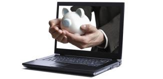 Conseguir uma renda extra na Internet é o sonho de muita gente que deseja reforçar o orçamento ou então dar início a uma nova atividade profissional. Ganhar um dinheiro extra na Internet é possível, mas ao contrário do que muita gente pensa, exige dedicação.