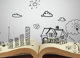 Storytelling – Quem conta um conto aproxima os colaboradores