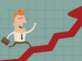 Nossa equipe lista nesta matéria cinco dicas essenciais para quem está pensando em abrir uma franquia. Veja alguns pontos que você deve levar em consideração na hora de investir seu dinheiro na aquisição de uma operação de franchising.
