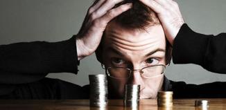 Veja algumas dicas de como abrir uma empresa com pouco dinheiro e mesmo assim ter uma boa chance de montar um negócio promissor. Montar uma empresa já é um grande desafio, mas fazer isso com pouco dinheiro requer uma boa dose de atenção.