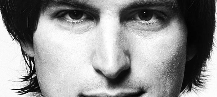 As frases de Steve Jobs inspiram empreendedores e mostram claramente sua visão sobre negócios, liderança, inovação, tecnologia e empreendedorismo. Veja algumas das mais interessantes frases de Steve Jobs nesta coletânea.