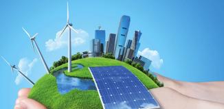 Veja algumas ideias de negócios sustentáveis e lucrativos para montar o sua empresa dentro do conceito de sustentabilidade e respeito ao planeta. Se você acha difícil montar um negócios que possa ser ao mesmo tempo sustentável e lucrativo, leia esta matéria.
