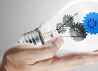 Quer saber como ganhar dinheiro com infoprodutos? Nossa equipe mostra a você o que é preciso saber em termos de planejamento e estruturação de um negócio online baseado na venda de infoprodutos, que seja consistente e duradouro.