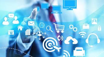 Saiba como montar um e-commerce e ter sucesso no comércio eletrônico