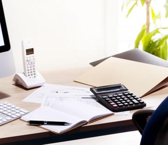Veja algumas dicas para quem tem um negócio em casa ou está planejando montar o seu. Trabalhar em casa é uma tendência que vem ganhando força no Brasil, mas você precisa estar atendo a alguns detalhes de instalação e funcionamento.