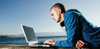 O que é melhor? Home Office ou Escritório Virtual. Conheça a diferença entre estes dois modelos de trabalho e decida qual deles é melhor para você ou para sua empresa. As vantagens e desvantagens do home office e do escritório virtual.