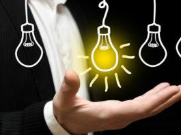 Ideias de negócios na Internet. Veja algumas sugestões de negócios que você pode montar na Internet com algum conhecimento técnico e baixo investimento inicial.