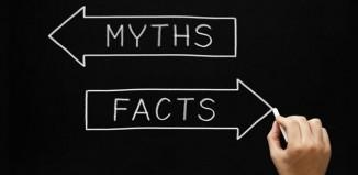 Conheça alguns mitos sobre franquias que muita gente ainda acredita e por isso mesmo, as vezes, acaba caindo em verdadeiras armadilhas. Saiba o que é mito e o que é verdade no mundo do franchising e evite decepções no futuro.