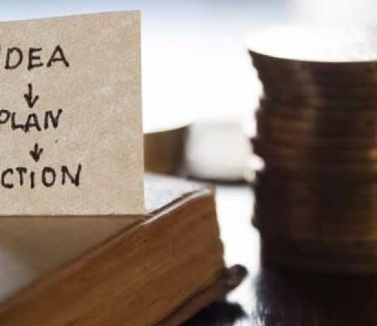 Veja nesta matéria como tirar sua empresa do papel e transformar em realidade sua ideia empreendedora. Embora uma boa ideia seja a origem de todo grande negócio, saber como transformá-la em realidade é fundamental.