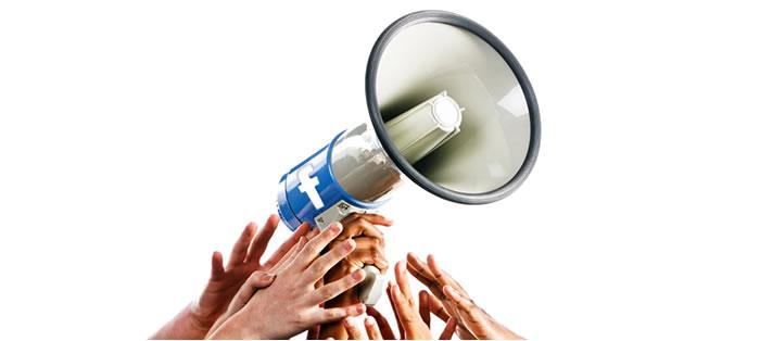 O curso de Facebook para empresas oferecido pela equipe da Academia do Marketing é uma ótima oportunidade para os empreendedores aprenderem as técnicas e ferramentas para criação de campanhas de marketing nesta rede.