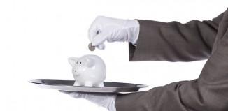 As diversas opções para quem deseja saber como ganhar dinheiro com comida, um dos mais lucrativos segmentos para quem deseja montar um negócio próprio, que pode ser criado até por quem não tem muito dinheiro para investir inicialmente.