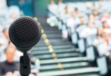 Veja qual a importância de elaborar um plano de negócios para uma produtora de eventos. Se você pretende montar uma produtora de eventos, deve em primeiro lugar elaborar um planejamento para que possa ter diretrizes para implementar o negócio.