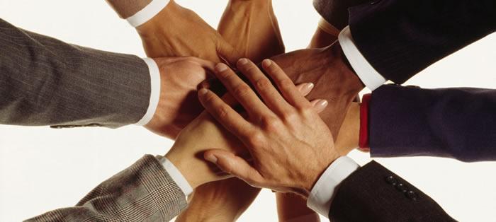 Veja quais são as principais características de quem tem espírito de equipe. Saiba identificar aquela pessoa que vem para somar e outras que preferem um voo solo