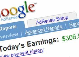 Veja algumas dicas de como ganhar dinheiro no AdSense. Algumas técnicas, quando bem aplicadas, podem fazer com que a rentabilidade dos anúncios seja maior. Saiba o que é preciso fazer para ganhar ainda mais dinheiro com o Google AdSense.