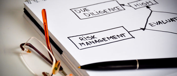 Sistema de Gerenciamento de Riscos em franqueadoras: dez atitudes que ajudam a minimizar conflitos e manter saudável a relação entre franqueadores e franqueados