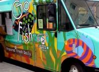 Confira nesta matéria algumas dicas de como abrir um food truck e faturar alto com a mais nova tendência em termos de empreendedorismo no segmento de alimentos.