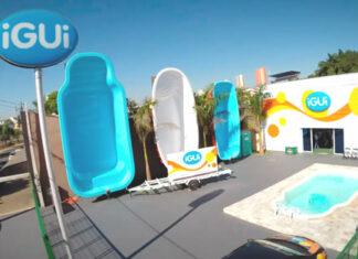 A franquia iGUi é uma das melhores opções no segmento de lazer e piscinas, para quem deseja iniciar um negócio próprio neste segmento. Confira nesta matéria alguns detalhes sobre como funciona a franquia iGUi piscinas.