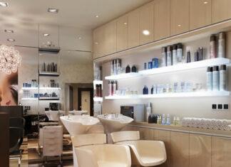 Software para Salão de Beleza, Manicure e Estética