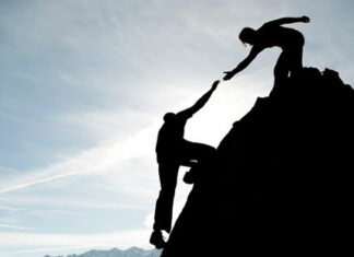É preciso tomar cuidado com as parcerias que lhe são propostas, pois algumas vezes o que pode parecer uma oportunidade de expandir os negócios e agregar valor ao seu produto ou serviço, pode acabar se transformando em uma enorme dos de cabeça.