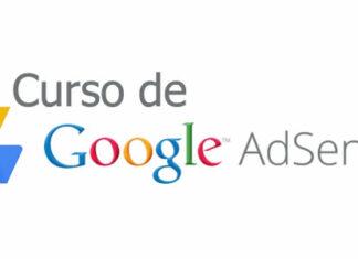 A Academia do Marketing anunciou o lançamento do seu Curso de Google AdSense, um treinamento completo para quem deseja aprender como ganhar dinheiro, de forma profissional com o AdSense. Confira os detalhes abaixo.