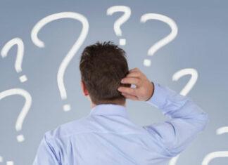 Antes de iniciar um negócio o empreendedor deve fazer uma análise pessoal e do tipo de negócio que pretende montar, para identificar se você se adapta ao negócio, que tipo de capacitação precisará e o capital que será necessário.