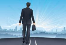 Veja quais são as principais características de um bom negócio em tempos de crise e faça a sua opção reduzindo riscos e aumentando suas chances de sucesso.