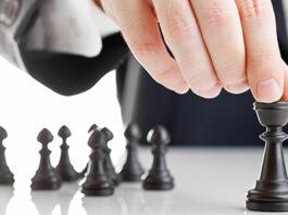 Franquias multimarcas oferecem maior competitividade no mercado