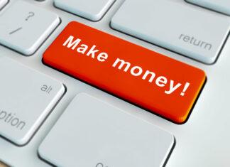 Antes de se perguntar sobre como ganhar dinheiro online existem três perguntas do verdadeiro empreendedor digital deve se fazer. Veja quais são elas nesta matéria e tente respondê-las.