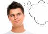 Será que vale a pena abrir uma franquia? Essa é uma dúvida que ronda a cabeça de muitos empreendedores e muitas vezes é esquecida ou convenientemente ignorada. Veja neste artigo algumas ponderações sobre a validade de abrir uma franquia ou criar uma marca própria.