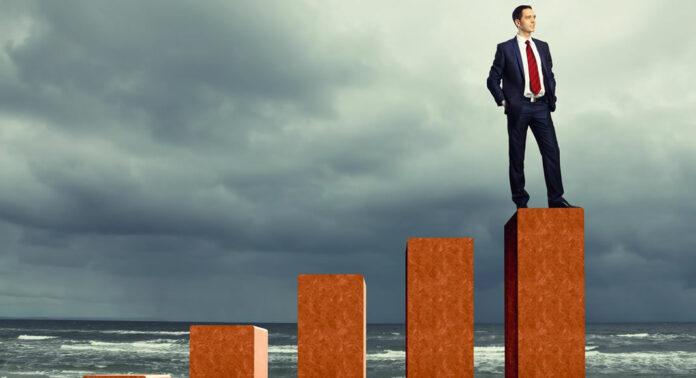 Uma das características dos empreendedores vitoriosos é não ter o sucesso como meta e sim como um estilo de vida. Veja como eles encaram o sucesso e como isso se reflete em suas realizações.