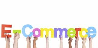 Veja neste artigo como o e-commerce pode ser uma opção para sair da crise através da redução de custos e a abertura de um novo canal de vendas, que pode reforçar a receita e até mesmo dar um novo rumo aos negócios da empresa.