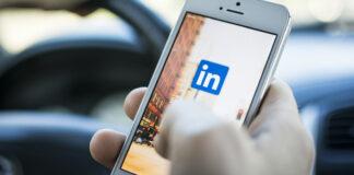 Veja neste artigo como usar o LinkedIn para o marketing empresarial. Conheça as diversas opções para transformar o LinkedIn em um canal gerador de contatos e negócios para sua empresa.