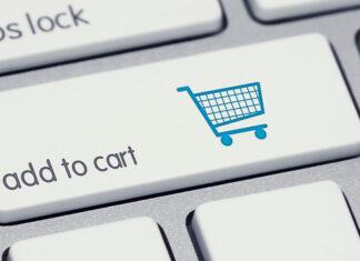 Veja nesta matéria algumas ótimas oportunidades de investimento no e-commerce em 2016. Quais são os setores do e-commerce que apresentam as melhores perspectivas este ano.