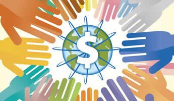 O que é financiamento coletivo e como ele funciona