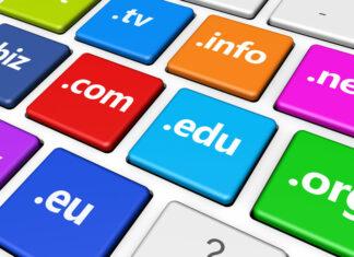 Veja neste artigo como registrar um domínio na Internet. O que você precisa e como proceder para efetuar o registro de domínio de um site no Brasil e no exterior. Um passo a passo para o registro de domínios.