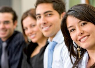 Os desafios dos jovens empreendedores e quais os caminhos para o sucesso em um ambiente tão competitivo