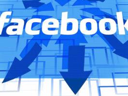 Estratégias de marketing no Facebook