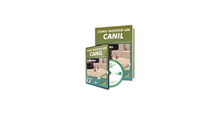 No Curso Como Montar Um Canil você aprenderá os fundamentos, rotinas operacionais, técnicas e comerciais que são fundamentais para os empreendedores e profissionais que desejam montar um canil.