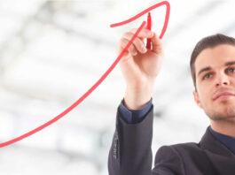 Veja nesta matéria quais são as principais tendências de franquias em 2017, um ano em que analistas esperam a manutenção do crescimento do setor e modificações nas estratégias das marcas. Confira as principais tendências do franchising em 2017 aqui!