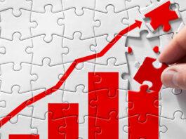 Como aumentar as vendas de uma loja virtual